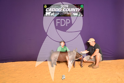 DO19-Caddo-4812