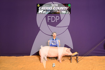 DO19-Caddo-4773