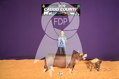 DO19-Caddo-4742