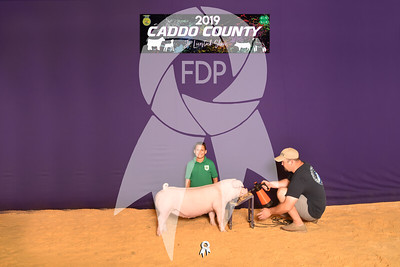 DO19-Caddo-4808