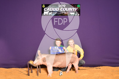DO19-Caddo-4728