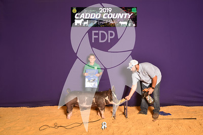 DO19-Caddo-4729