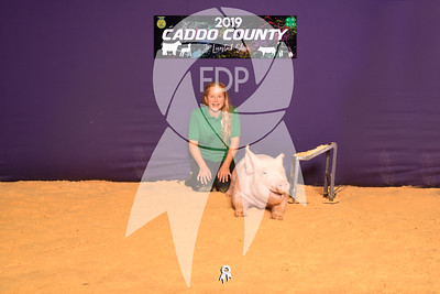 DO19-Caddo-4779