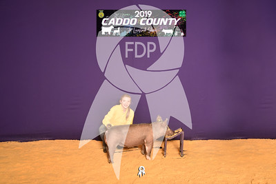 DO19-Caddo-4762