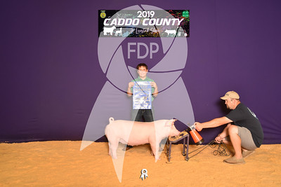 DO19-Caddo-4799