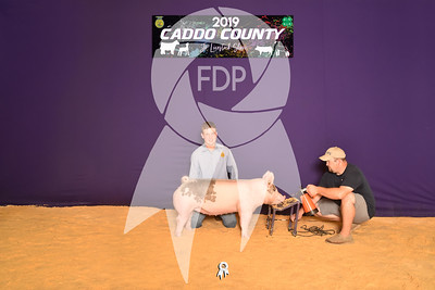 DO19-Caddo-4802