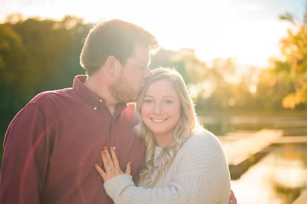 Caitlin and Kyle-2