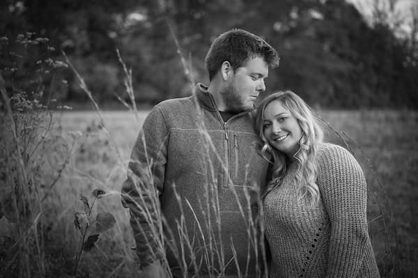 Caitlin and Kyle-30