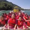 front rapids