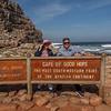 Cape Town Mission-32