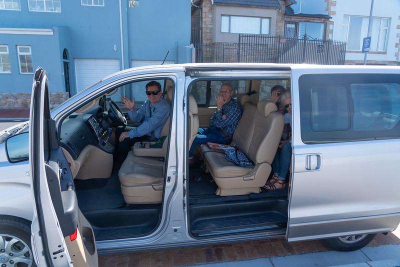 Cape Town Mission-6