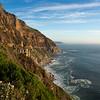 Cape Town Mission-49