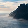 Cape Town Mission-45