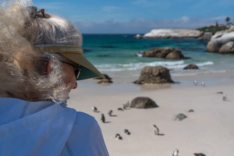 Cape Town Mission-9