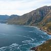 Cape Town Mission-46