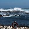 Cape Town Mission-34