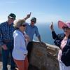 Cape Town Mission-19
