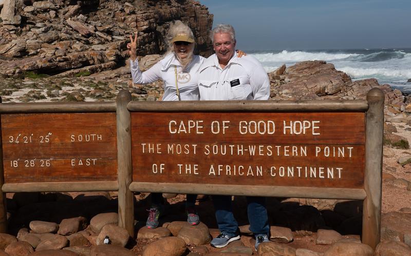 Cape Town Mission-33