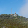 Cape Town Mission-25