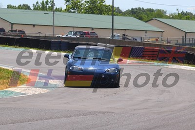 Product OptionsHigh Resolution JPEG (1st Image) $20.00 USDHigh Resolution JPEG (Additional Images) $15.00 USDOne Day Event Photo Package (1 Rider/Driver-Download or Mail CD) $80.00 USDTwo Day Event Photo Package (1 Rider/Driver-Download or Mail CD) $100.00 USD8.5 x 11 Glossy Print $30.00 USD11 x 14 Glossy Print $40.00 USD13 x 19 Glossy Print $50.00 USD24 x 36 Glossy Print $110.00 USD11 oz Coffee Mug $35.00 USD4 ft x 2 ft Banner $130.00 USD