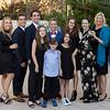 Family-385
