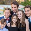 Family-380