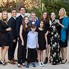 Family-384