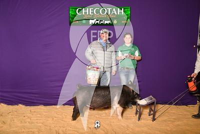 DO19-Checlocal-7694