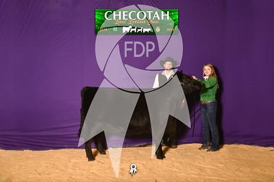 DO19-Checlocal-7769