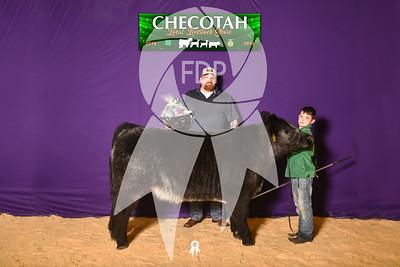 DO19-Checlocal-7723