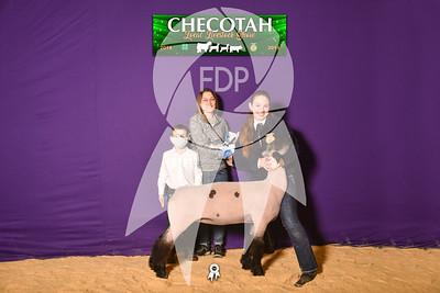 DO19-Checlocal-7713