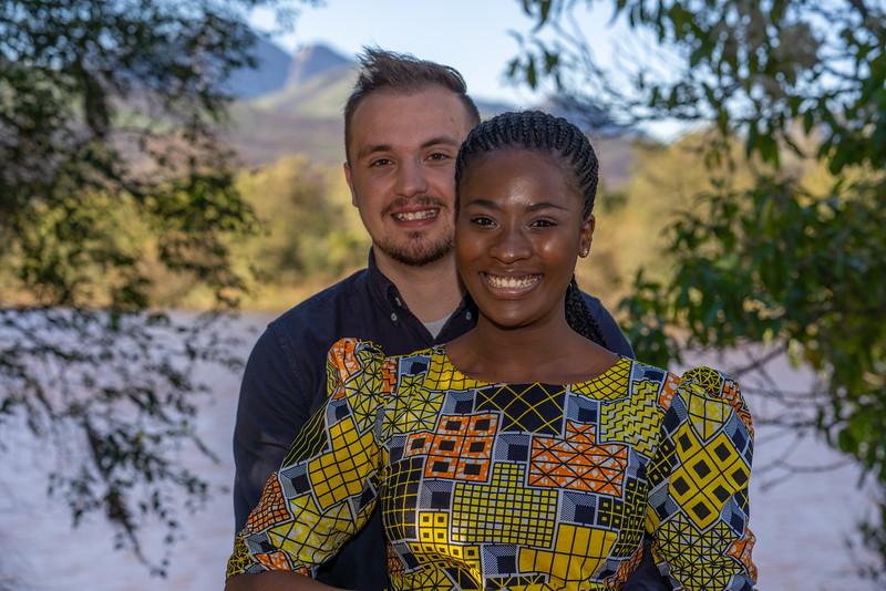 Christian and Ziya June 2019-16