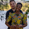 Christian and Ziya June 2019-13