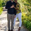 Christian and Ziya June 2019-21
