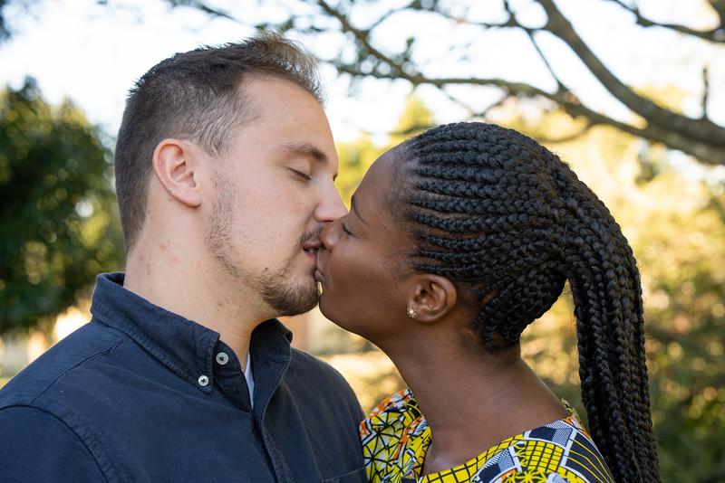 Christian and Ziya June 2019-36