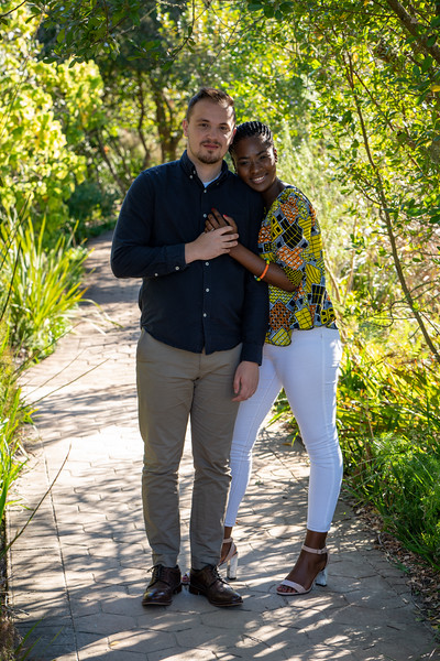 Christian and Ziya June 2019-22
