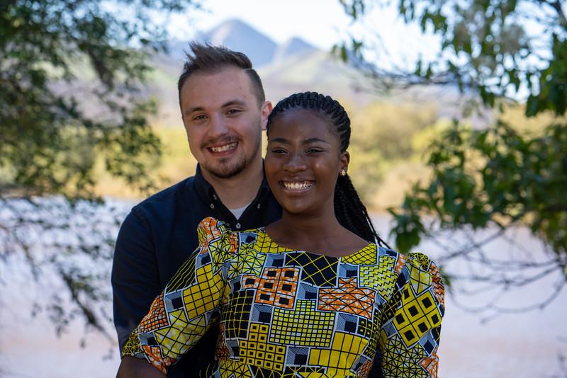 Christian and Ziya June 2019-15