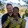 Christian and Ziya June 2019-15