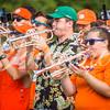 clemson-tiger-band-fsu-2019-4