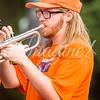 clemson-tiger-band-fsu-2019-3