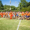 clemson-tiger-band-gatech-2019-13