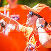 clemson-tiger-band-gatech-2019-3