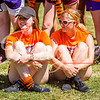 clemson-tiger-band-gatech-2019-19