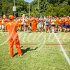 clemson-tiger-band-gatech-2019-18