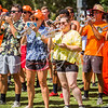 clemson-tiger-band-gatech-2019-14