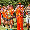 clemson-tiger-band-gatech-2019-17