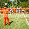 clemson-tiger-band-gatech-2019-16