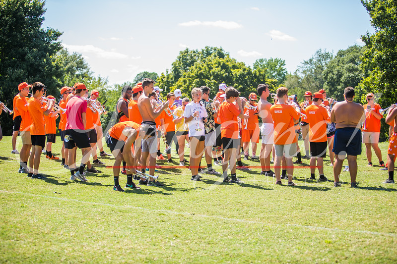 clemson-tiger-band-gatech-2019-1