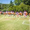 clemson-tiger-band-gatech-2019-9