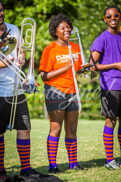 clemson-tiger-band-texam-2019-8